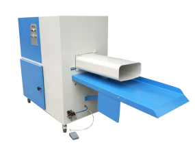 Pillowcase Machine